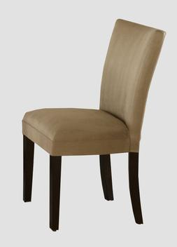 Coaster Home Furnishings 101494 Casual Dining Chair, Cappucc