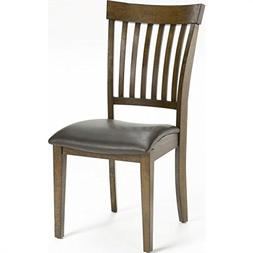 Arbor Hill Chair in Colonial Chestnut