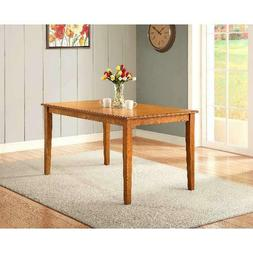 Better Homes and Gardens Bankston Dining Table W