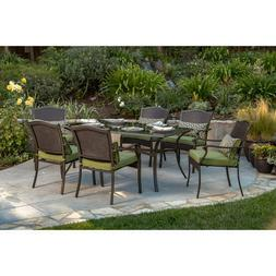better homes gardens providence 7 piece patio