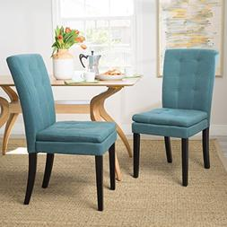 butterfield lucid inspired fabric dining