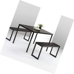 dern studio collection soho dining table