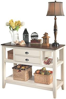 Dining Room Furniture Buffet And Sideboards Server Home Brow