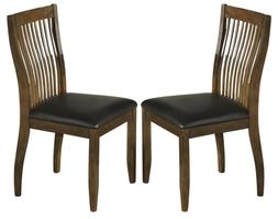Ashley Furniture Signature Design - Stuman Dining Side Chair