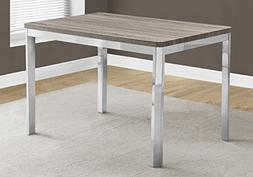 i 1042 dining table