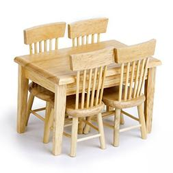 kid kraft table and chair,kid craft table and chair set,5pcs
