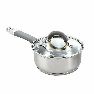 Cook N 12 Cookware