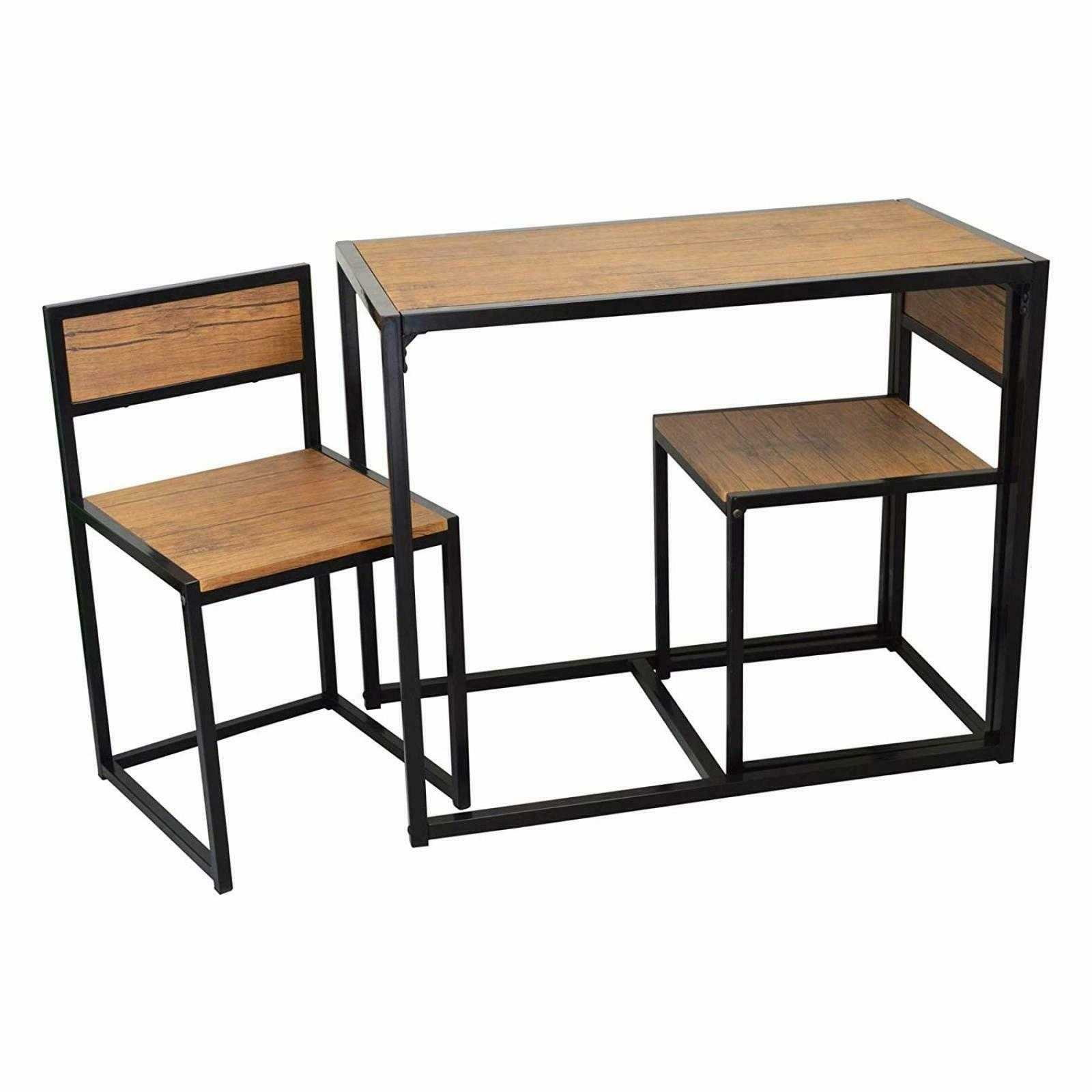 And Room Small Furniture Set New