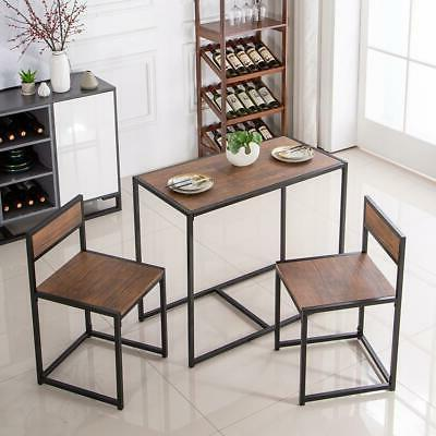 2 Dining Table And Room Furniture