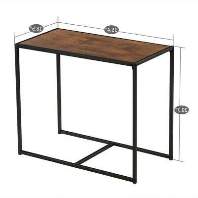 Kitchen Dining Table And 2 Saver Furniture NEW