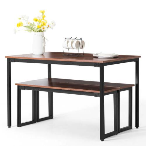 3 Dining Table With Chair Furniture