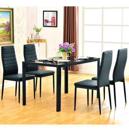 New 5/7 Table Set Different style tables US