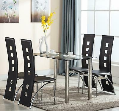 5 Dining and Set Kitchen Furniture