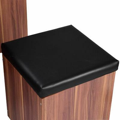 5 Table Table Stool