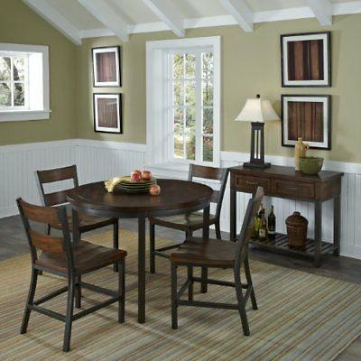 Home 5411-308 Cabin Creek Dining