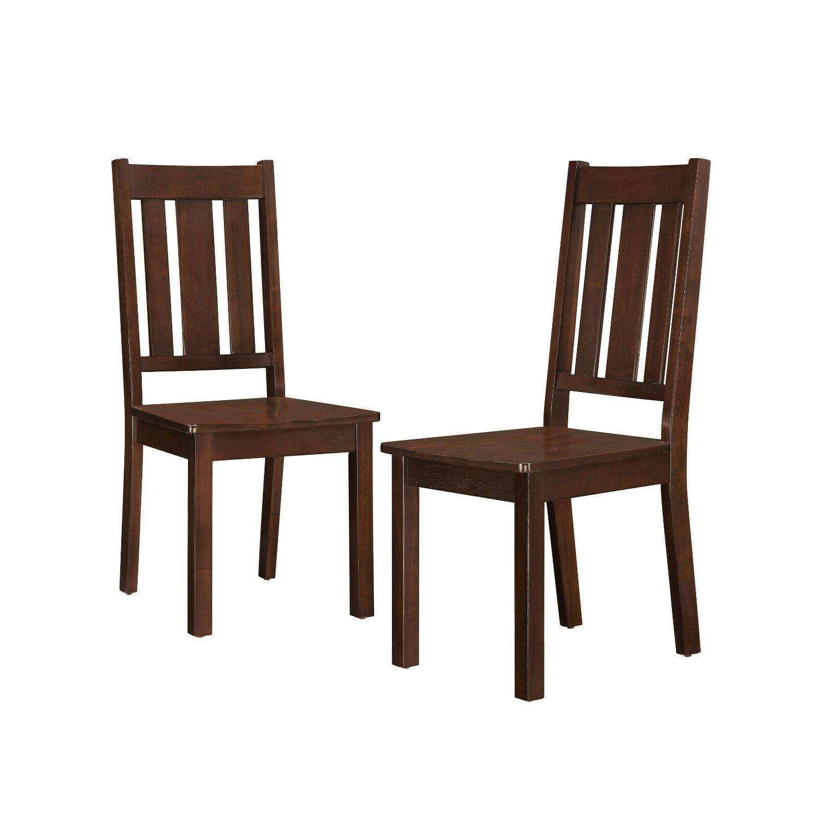 7 Table For Farmhouse Tables and Chairs