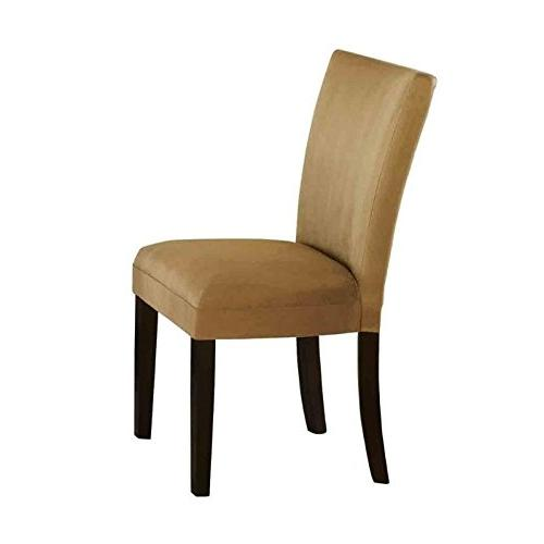 Bloomfield Chairs and