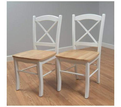 Target Marketing Systems Dining Set