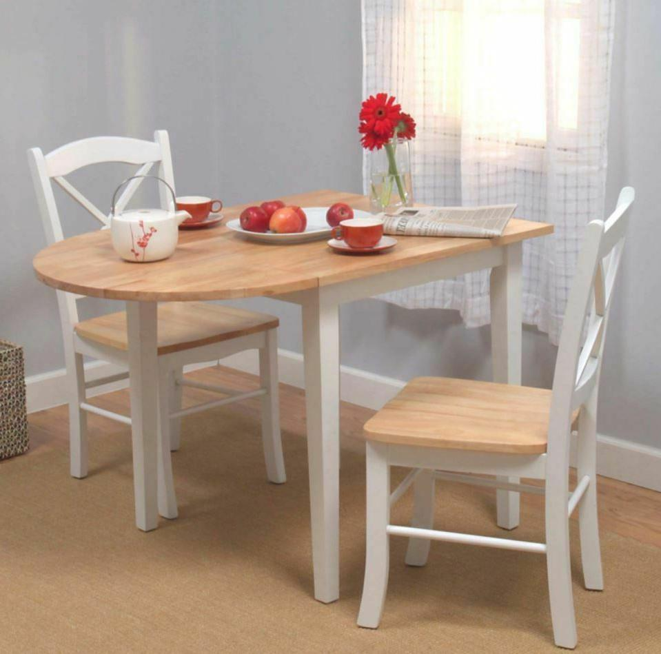 Exceptionnel Target Marketing Systems Dining Set