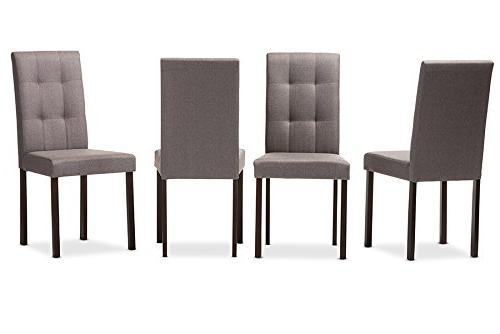 andrew modern contemporary fabric upholstered