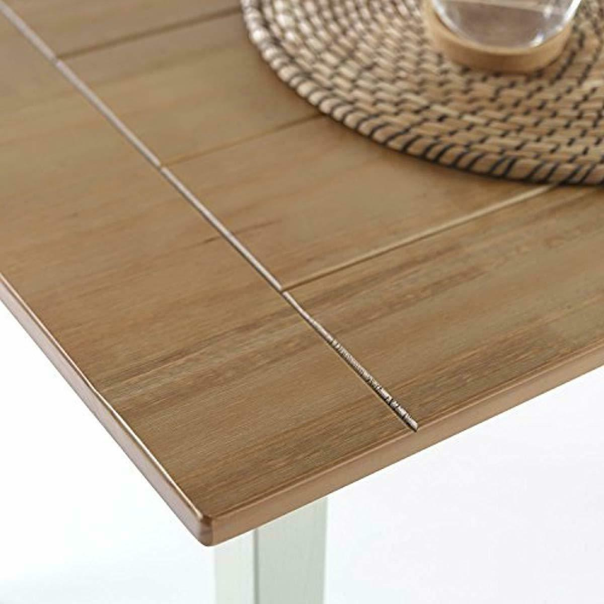 Zinus Becky Table Two 3 Piece