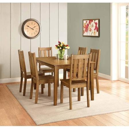 Better Homes and Gardens Bankston Dining