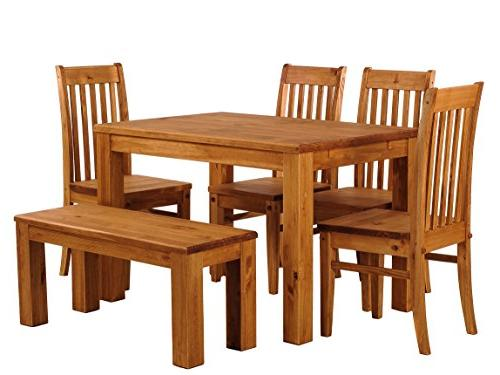 brazilfurniture dining table set