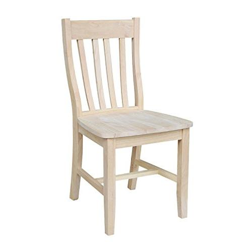 cafe dining chair