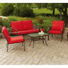 Cheap Outdoor Furniture Sets Clearance Ikea Best Choice Pati
