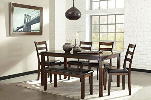 coviar d385 325 dining room