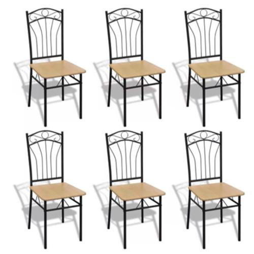 dining chairs set of 2 4 6