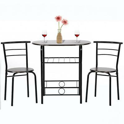 dining kitchen table dining set and 65292