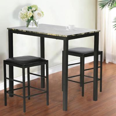 Dining Wood Dining Room Set Table and for 2
