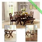 dining set maddox table chairs
