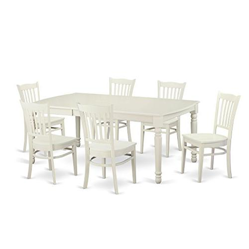 dogr7 lwh w table 6