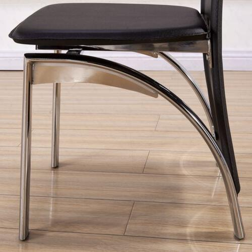 5 Piece Table Chairs Furniture