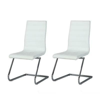 Side Chair - Of 2,