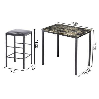 Hot Piece Table Counter Table Bar US