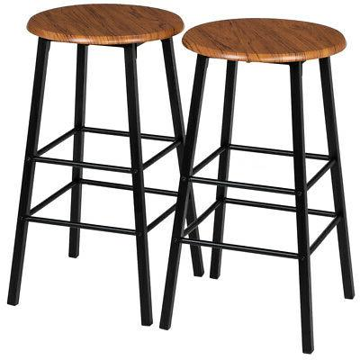 Hot Style Dining 2 Breakfast Furniture