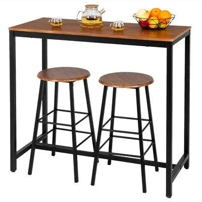 Hot Style Dining Stools