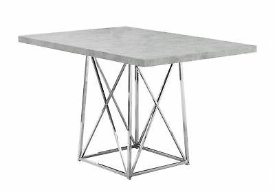 i 1043 dining table