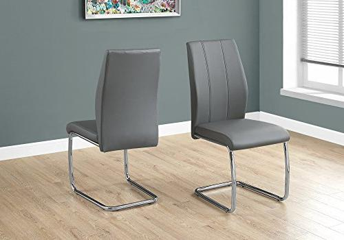 i 1077 dining chair 39