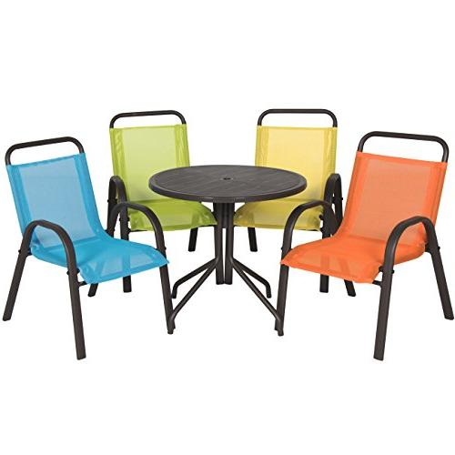 indoor kids furniture table chair