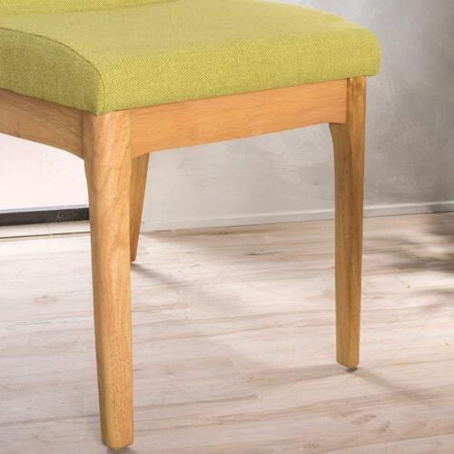 Katherine Green Dining Chair
