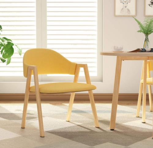 LITTLE Round Table 4 Chairs for Metal
