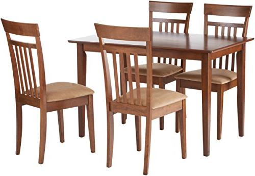 mix match dining set