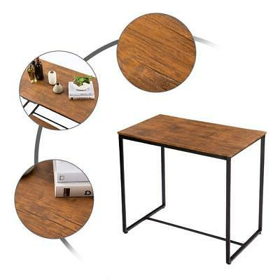 Hot Table Furniture