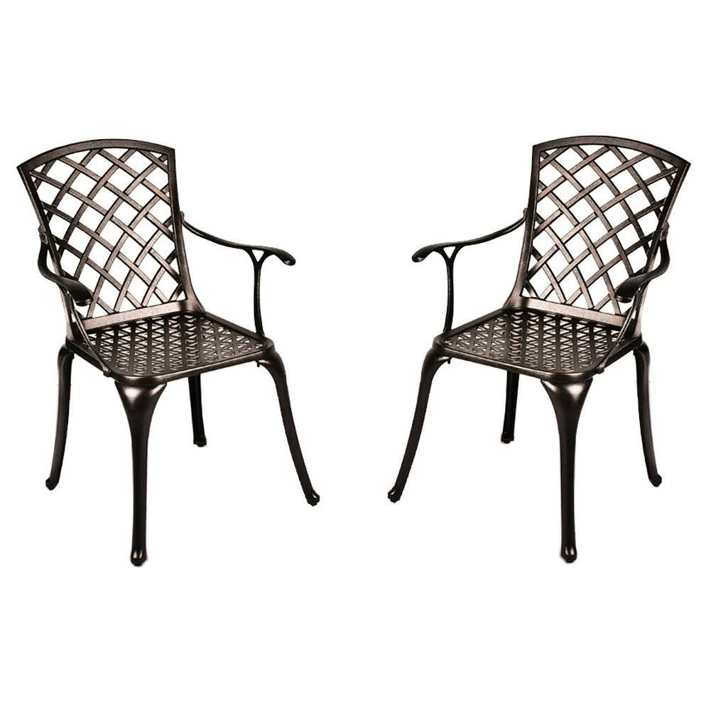 Outdoor Furniture Table Chairs