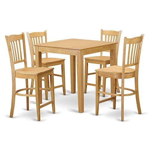 pbgr5 oak w table 4