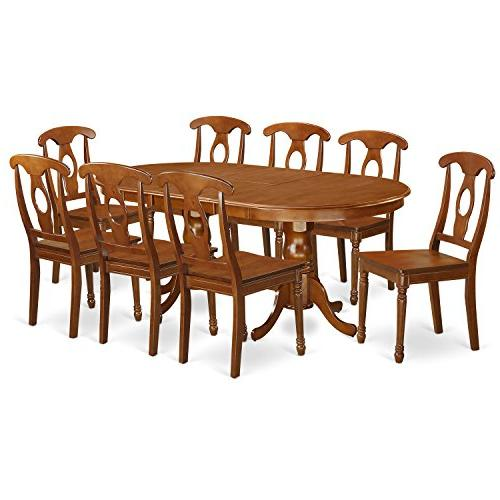 plna9 sbr w dining table
